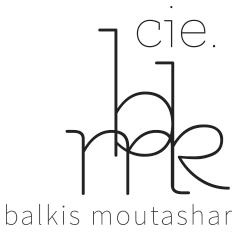 Compagnie Balkis Moutashar